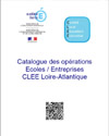 Catalogue CLEE